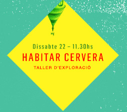habitar_cervera_stay_hungry