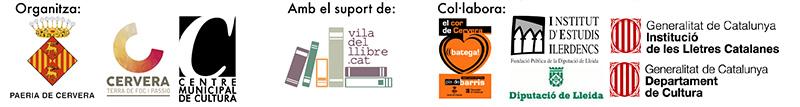 logos_cervera_a