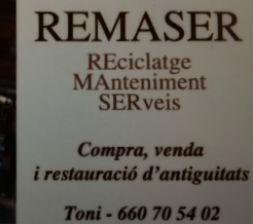 remaser1
