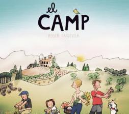 CampMontblanc