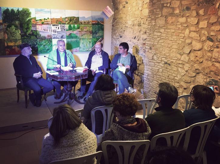 Xulio Ricardo Trigo i la novel·la negra