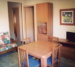 Apartaments_Marti_LaPoblaVLL