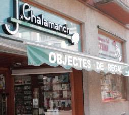 Chalamanch2