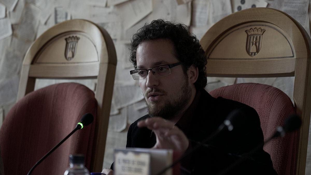 Francesc Marco-Palau