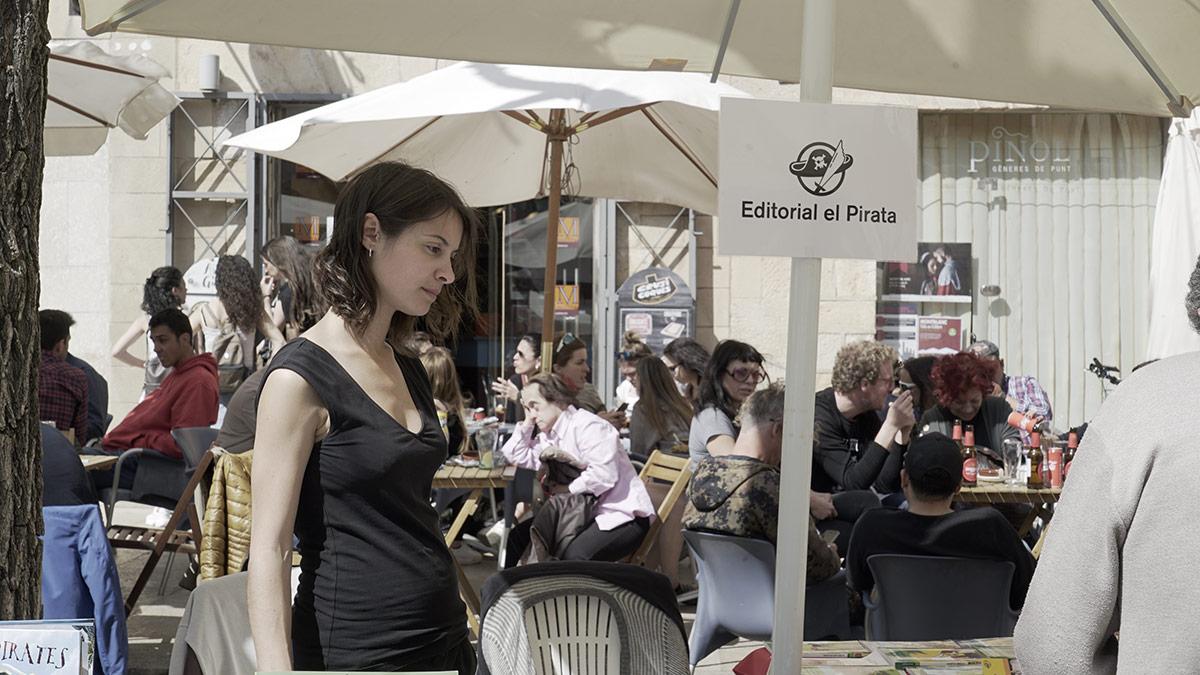 Editorial El Pirata