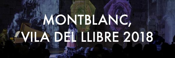 MontblancFotos2018