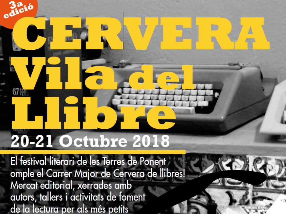 CartellCervera2018