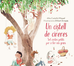 CistellCireresCervera18