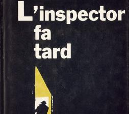 InspectorTardCervera18
