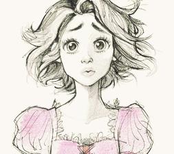 PrincesaColeccionaCervera18