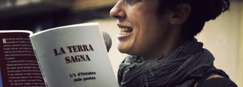 TerraSagnaCervera18