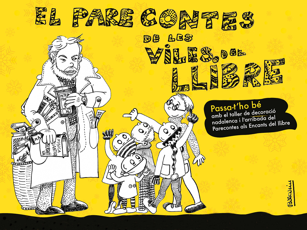 Parecontes1000x750
