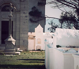 CementiriMariner_Escala19