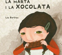 conte_xocolata_portada_contra.indd