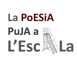 PoesiEscala_Escala19