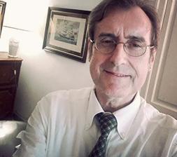 Daniel-Rodrigo